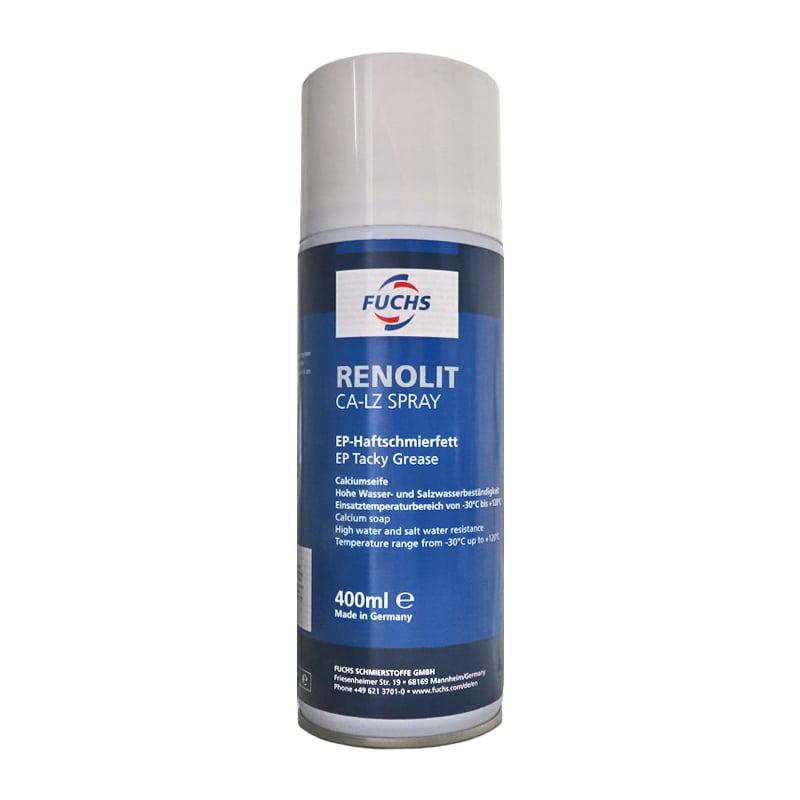 Fuchs RENOLIT CA-LZ Spray