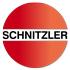 Schnitzler GmbH
