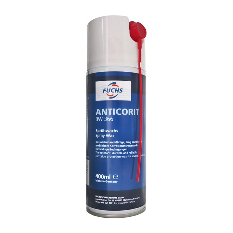 Fuchs Anticorit BW 366 Spray
