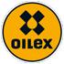 Oilex International GmbH
